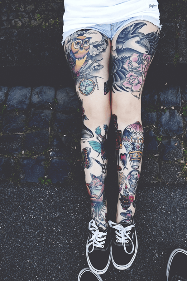 color tattoo designs (4)