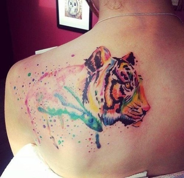 color tattoo designs (42)