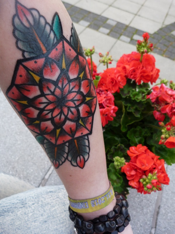 color tattoo designs (45)