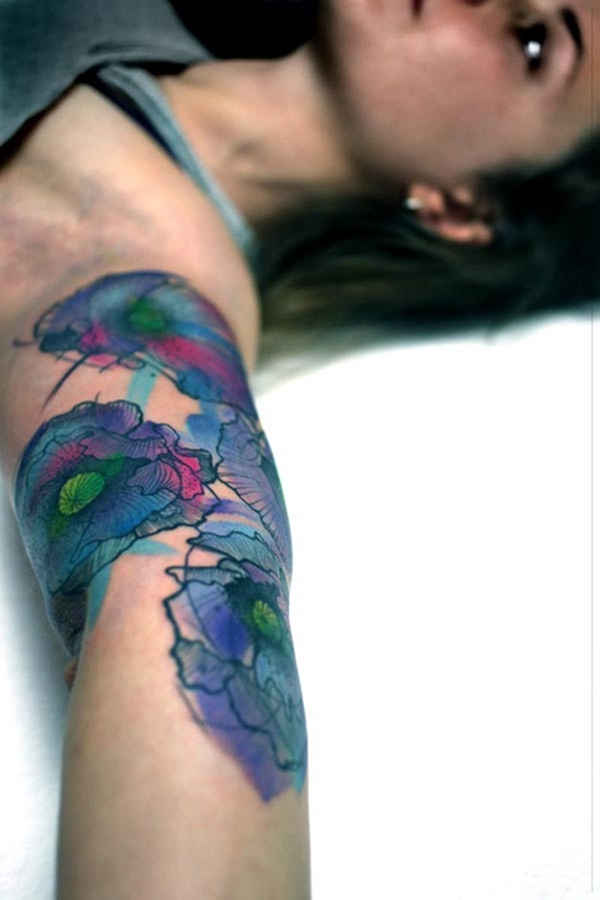 color tattoo designs (61)