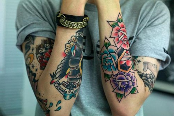 color tattoo designs (65)
