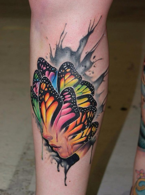 color tattoo designs (67)