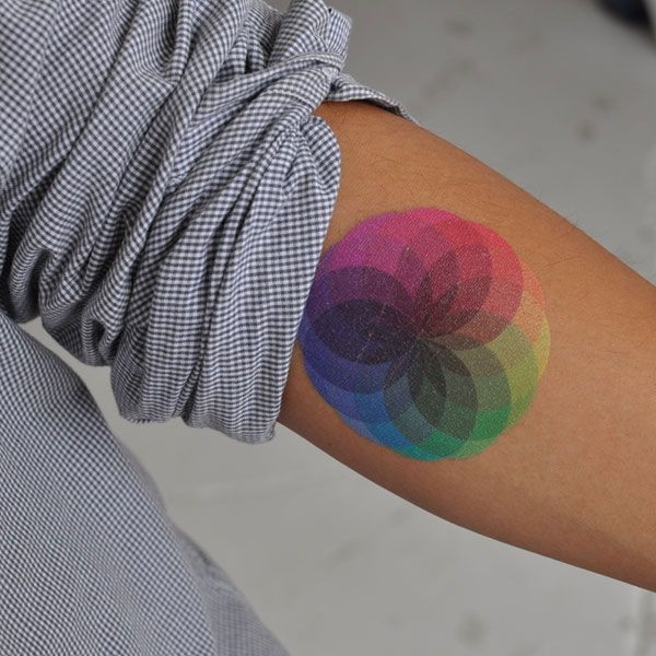 color tattoo designs (8)