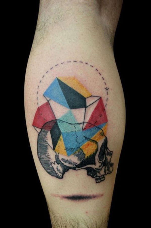 color tattoo designs (93)