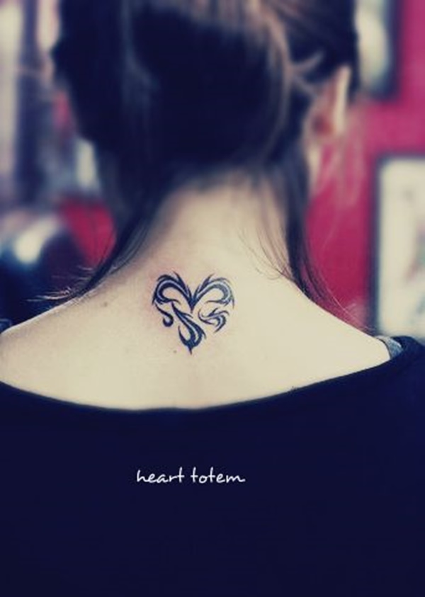 heart tattoos designs (17)