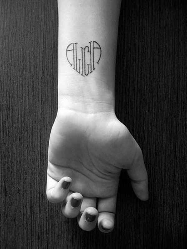 heart tattoos designs (33)