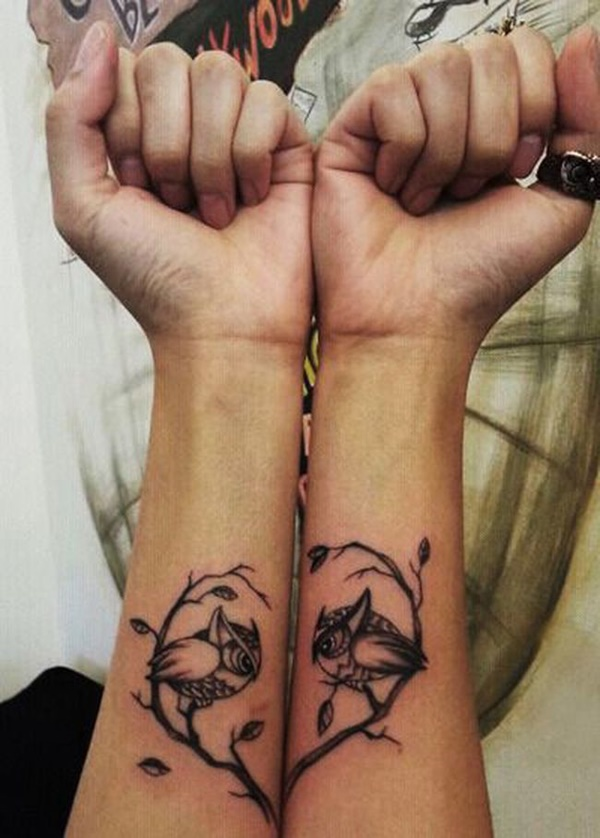 heart tattoos designs (38)