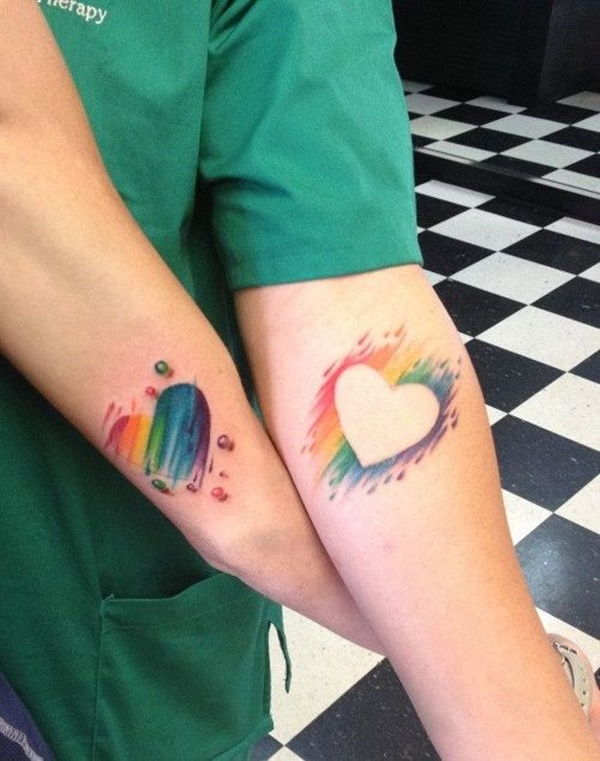 heart tattoos designs (39)