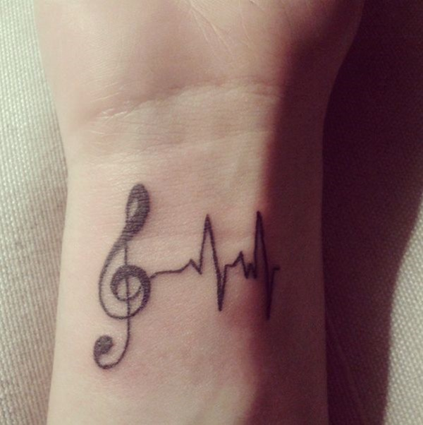 heart tattoos designs (41)