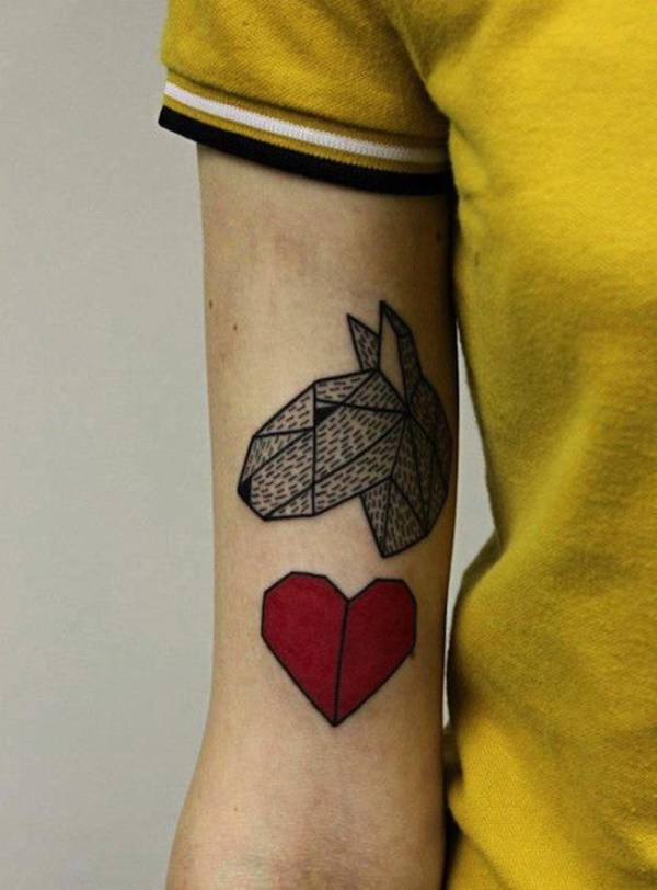 heart tattoos designs (64)
