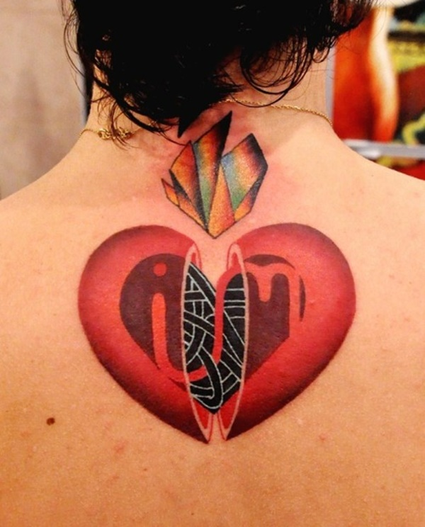 heart tattoos designs (65)