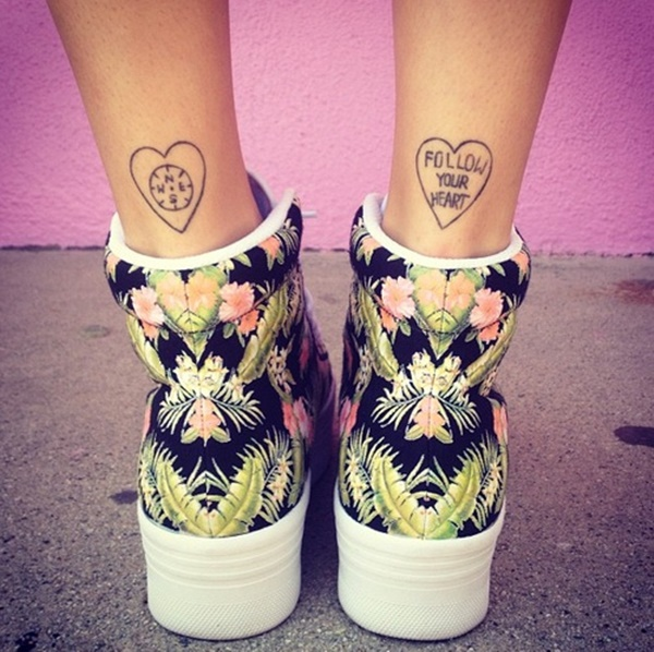 heart tattoos designs (68)