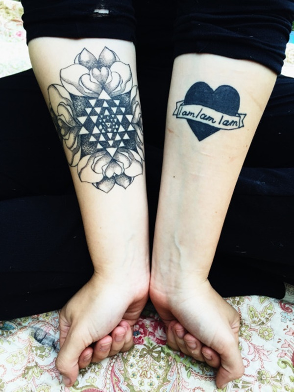 heart tattoos designs (91)