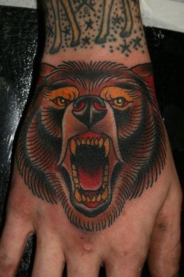 panther tattoo designs (43)