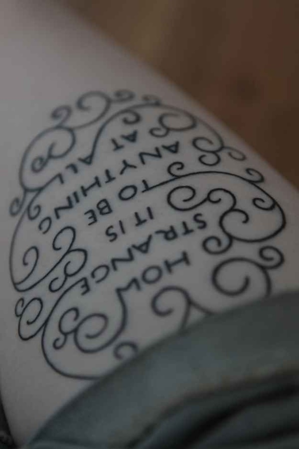 tattoo lettering designs (22)