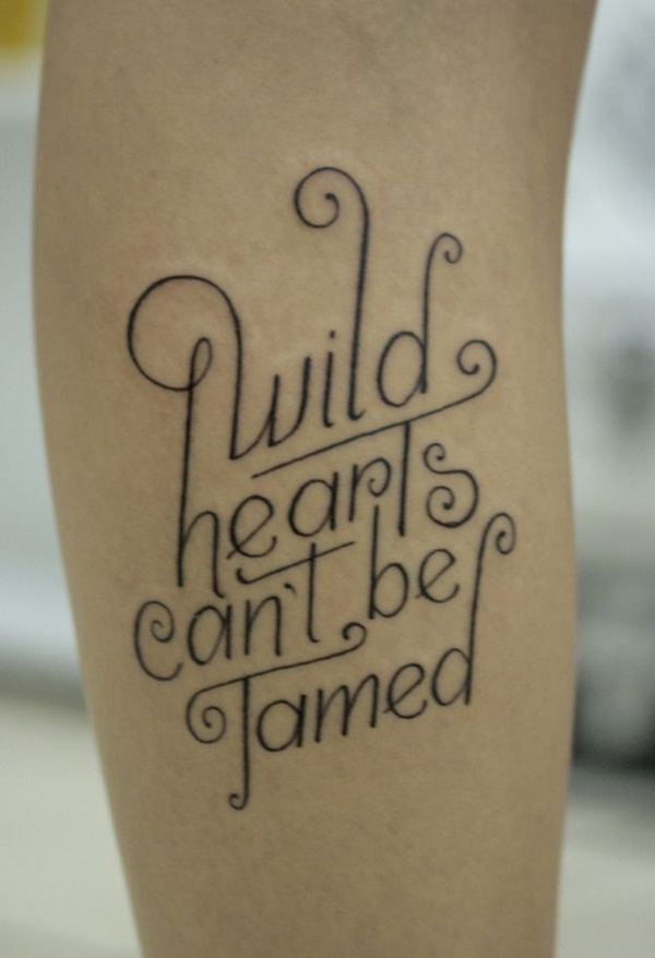 tattoo lettering designs (29)