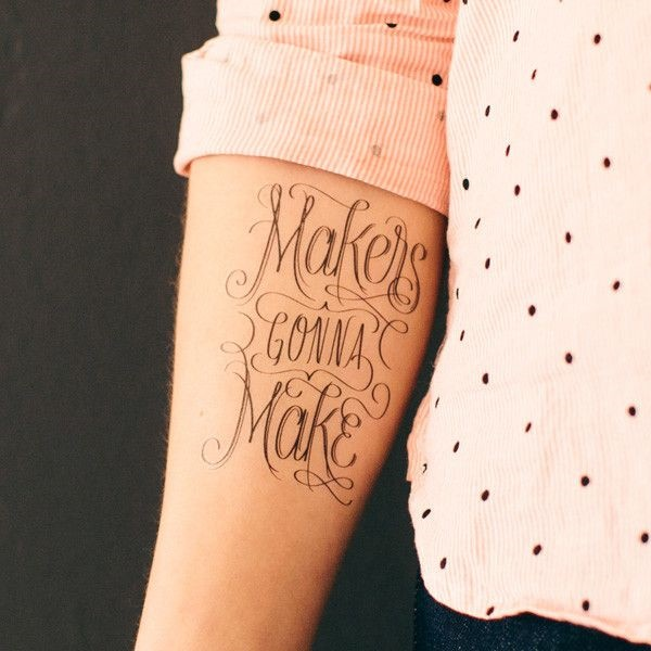 tattoo lettering designs (48)