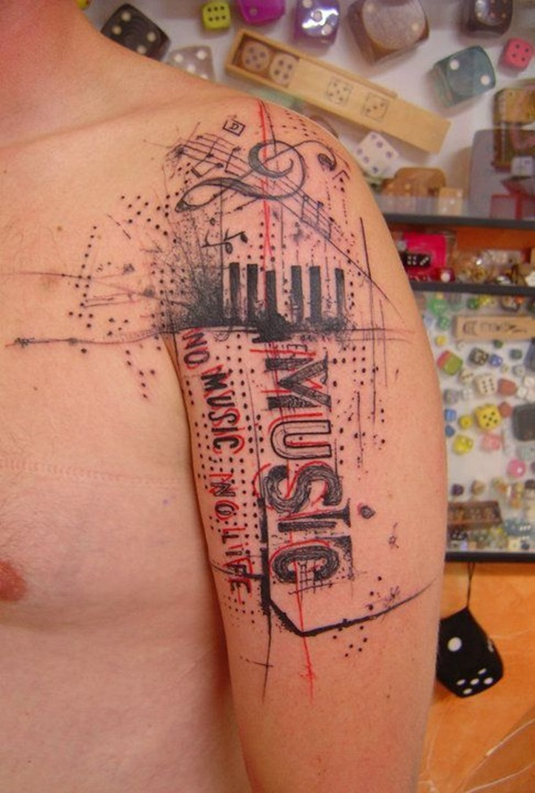 tattoo lettering designs (57)