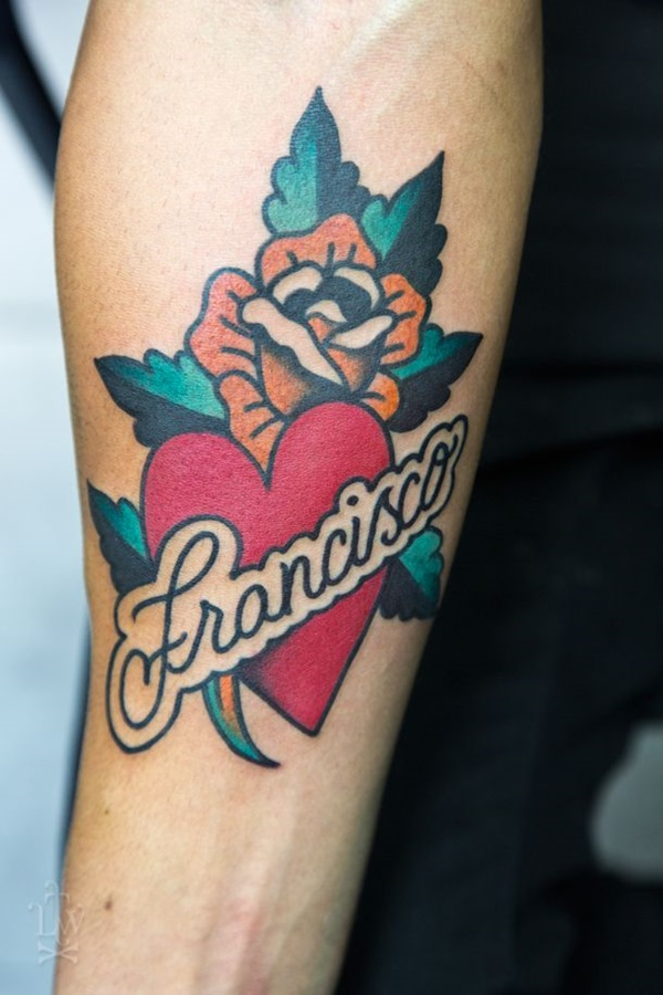 tattoo lettering designs (8)