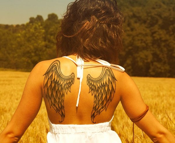 wing tattoo designs (100)