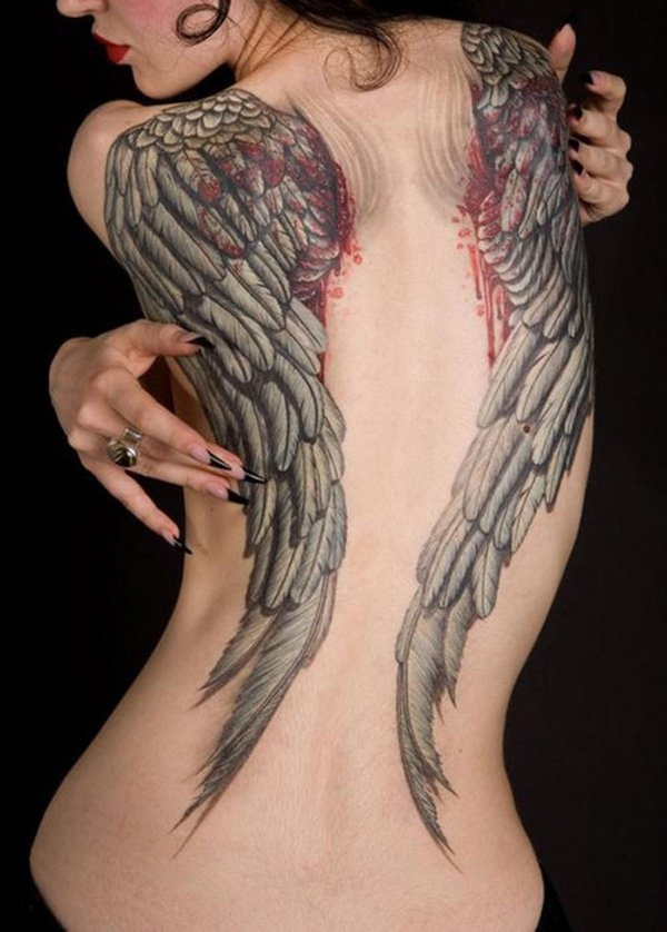 wing tattoo designs (11)