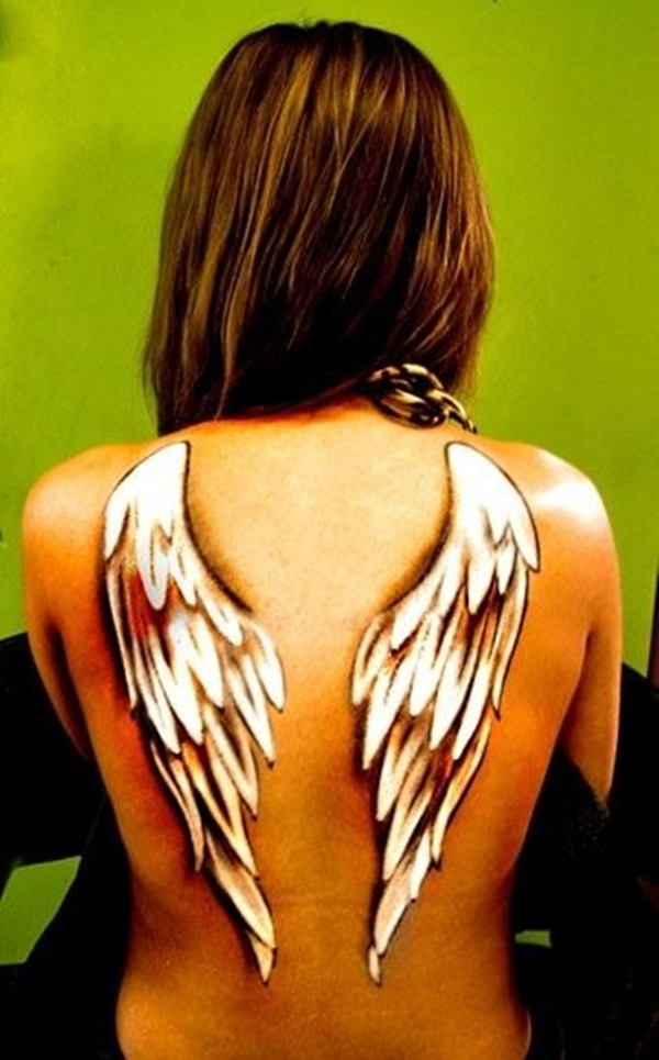 wing tattoo designs (12)
