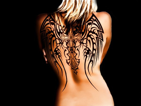 wing tattoo designs (15)