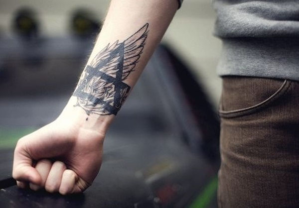 wing tattoo designs (16)