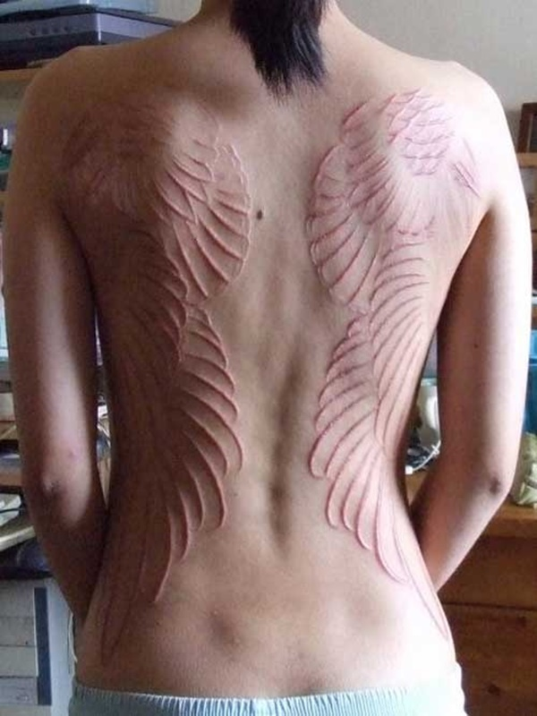 wing tattoo designs (17)