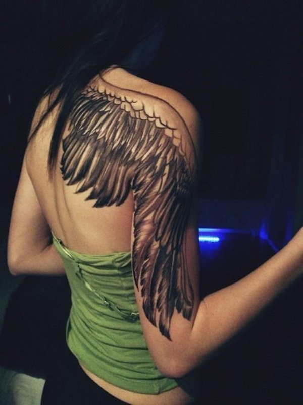 wing tattoo designs (18)