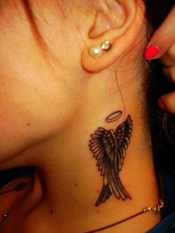 wing tattoo designs (19)