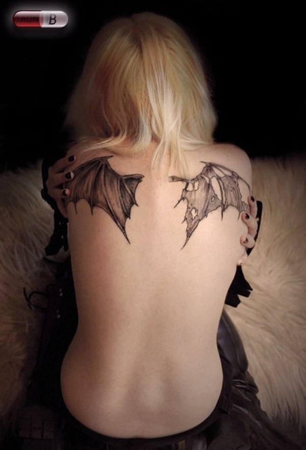 wing tattoo designs (22)
