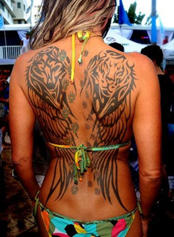 wing tattoo designs (25)