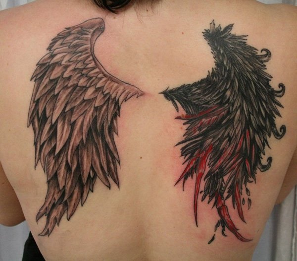 wing tattoo designs (28)