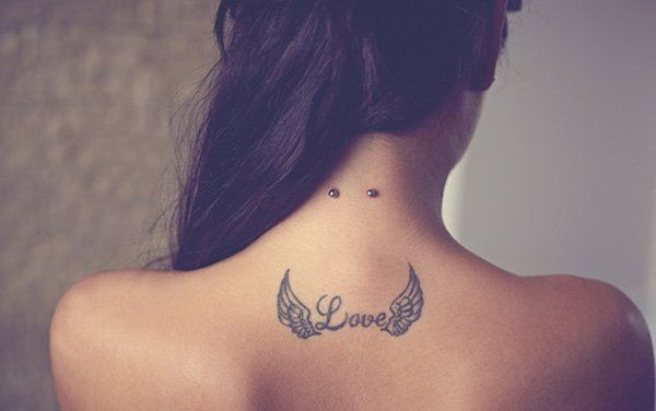 wing tattoo designs (3)