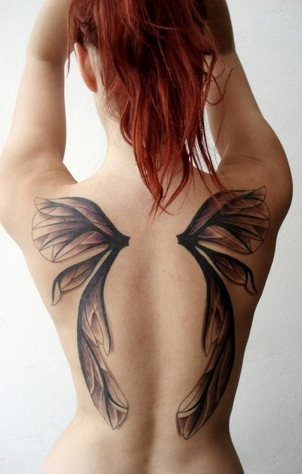 wing tattoo designs (32)