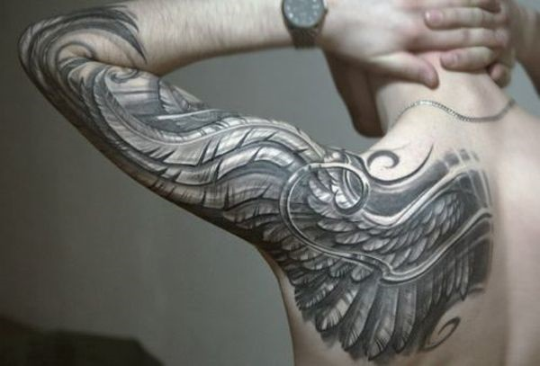 wing tattoo designs (43)
