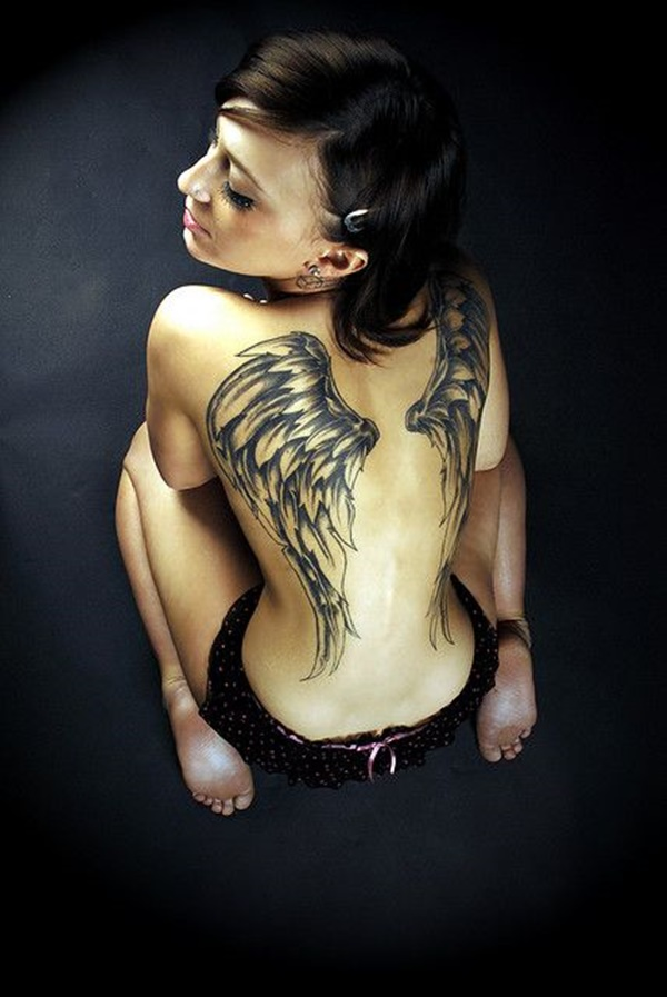 wing tattoo designs (45)