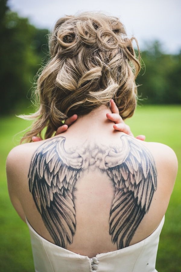 wing tattoo designs (47)