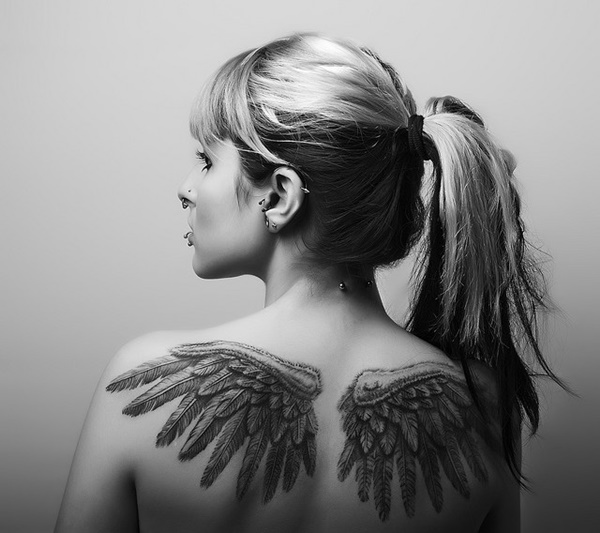 wing tattoo designs (51)