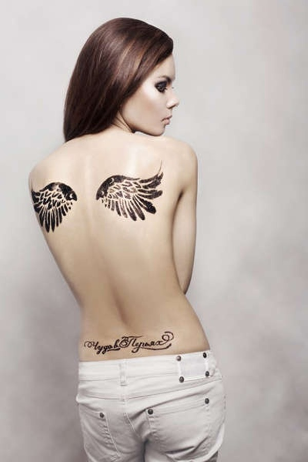 wing tattoo designs (56)