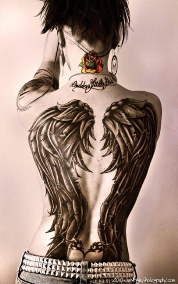 wing tattoo designs (62)