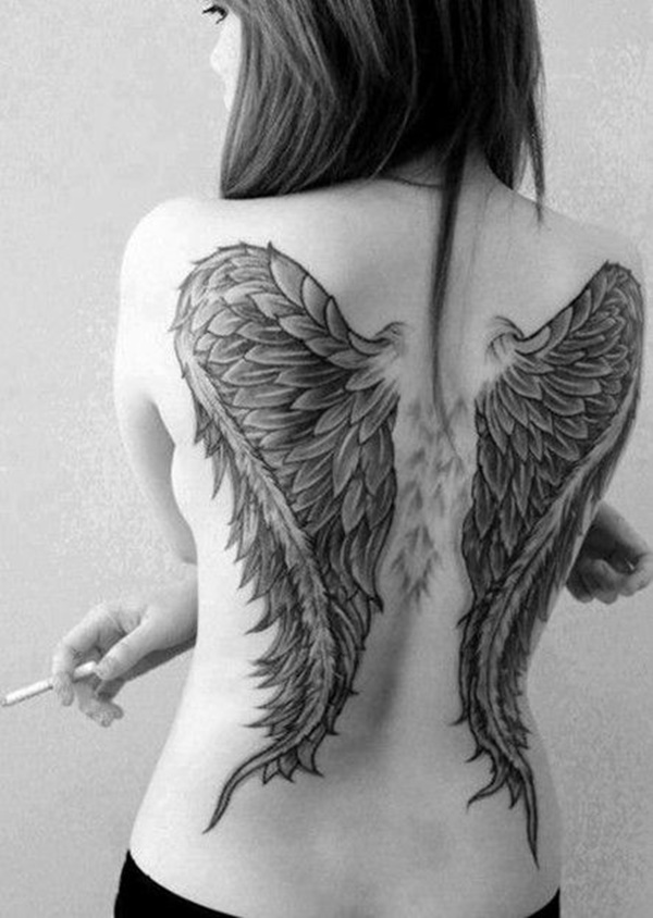 wing tattoo designs (63)