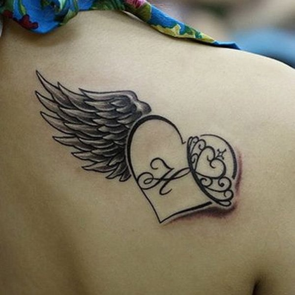 wing tattoo designs (7)