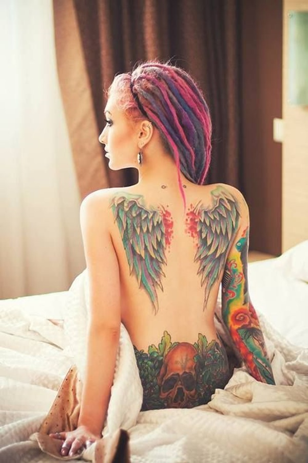 wing tattoo designs (74)