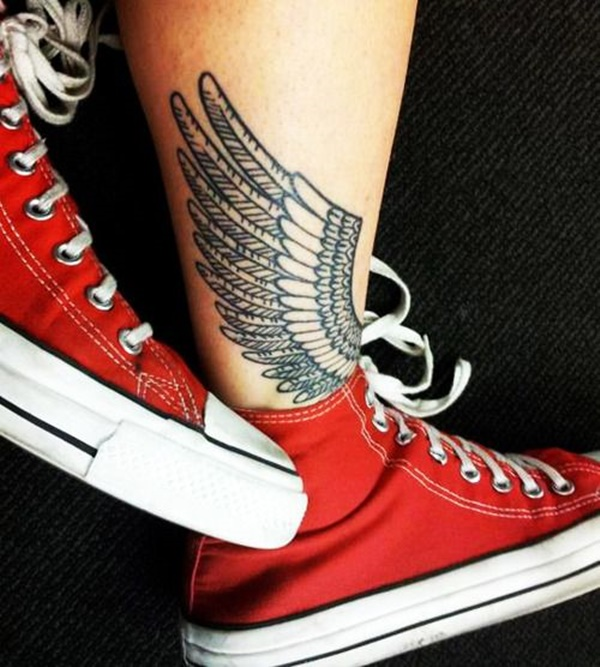 wing tattoo designs (87)