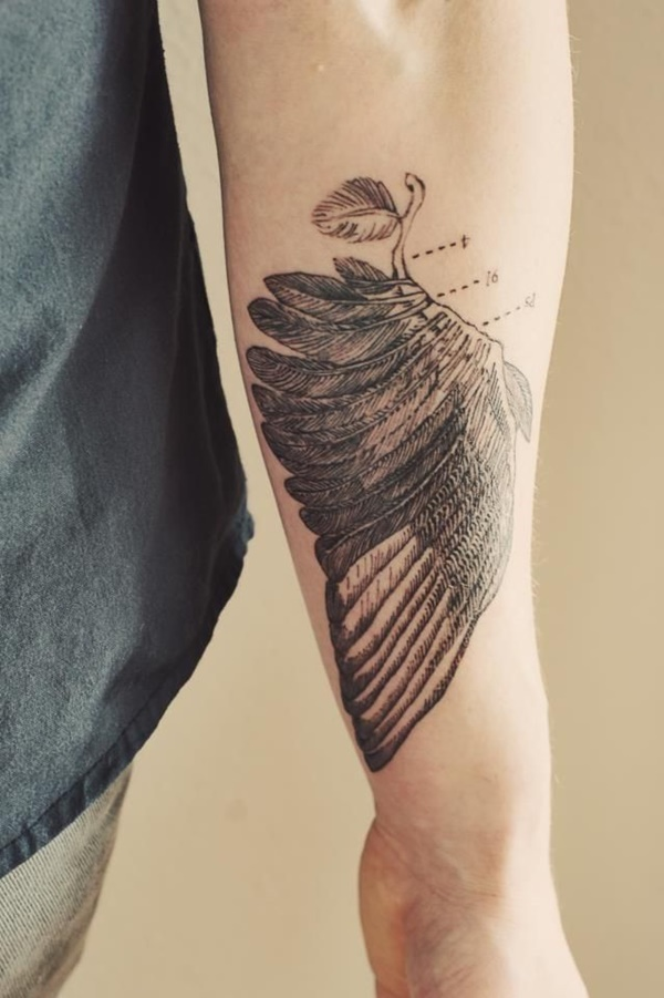 wing tattoo designs (90)