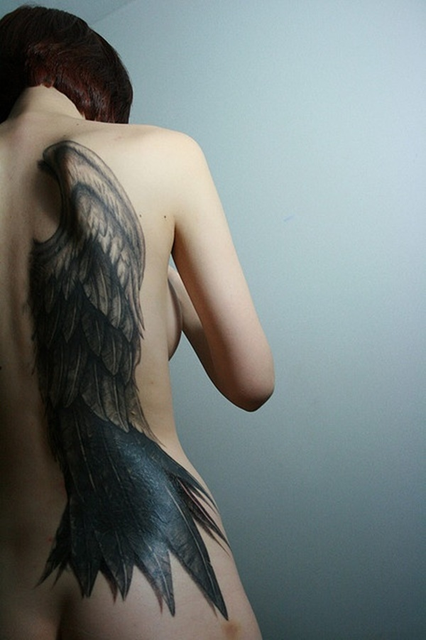 wing tattoo designs (93)