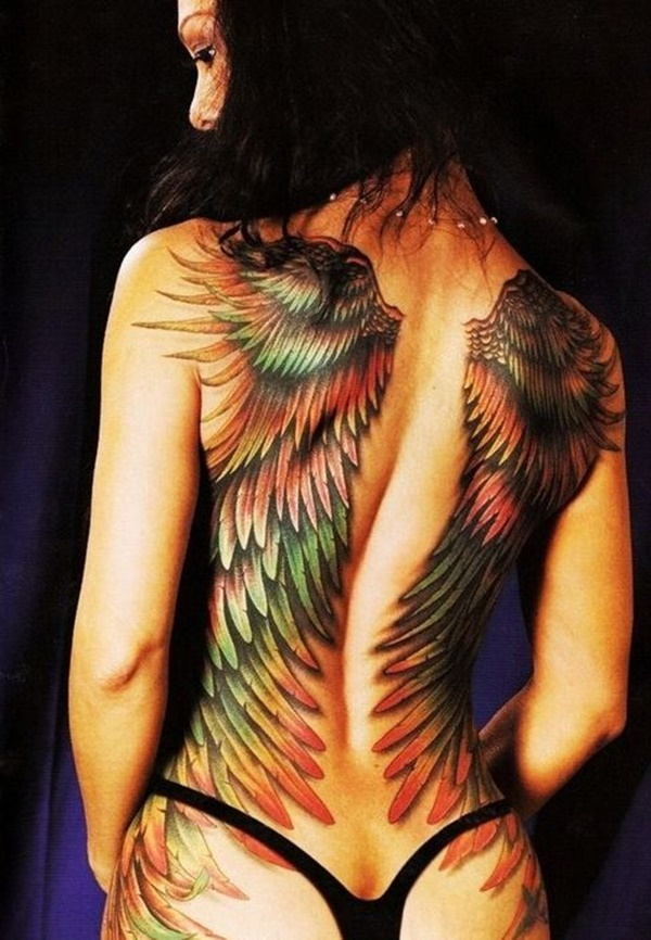 wing tattoo designs (94)