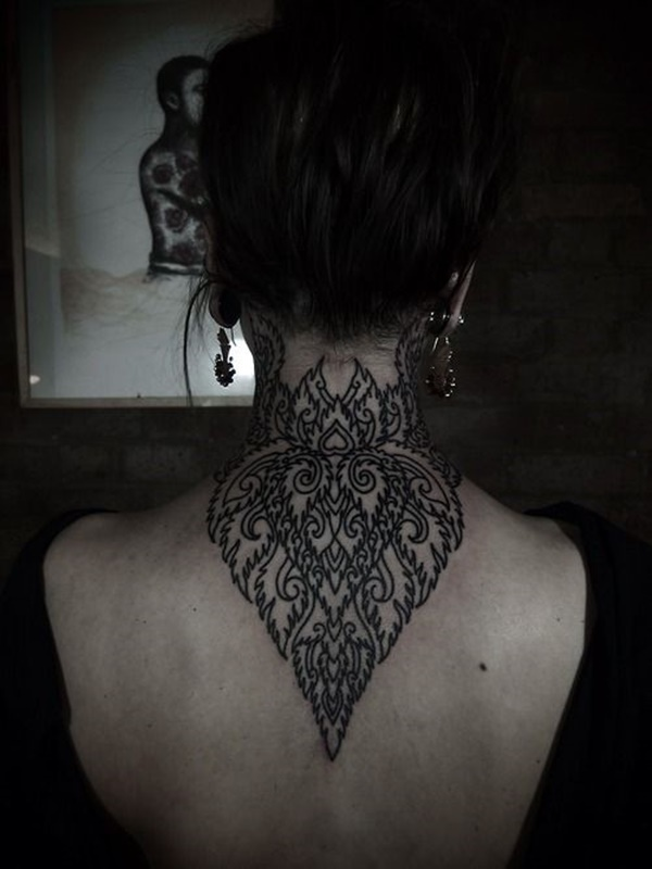 back tattoos for women (1)